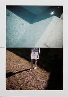 ©les graphiquants ©Maxime Tetard - Les contreversions - #graphic #poster #diptyque #photography #unquotedsheets