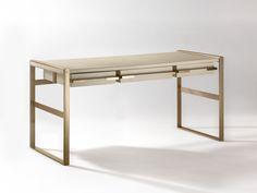 De Sousa Hughes | San Francisco Contemporary Interior Design Resource