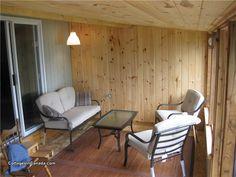 The McCann / Nethercott Cottage - Pembroke Cottage Rental Cottage Rentals, Ottawa River, Bedroom, Table, Furniture, Home Decor, Decoration Home, Room Decor, Bedrooms