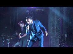 MARCO MENGONI - EVITIAMOCI - L'ESSENZIALE TOUR, Arena Sferisterio, Macer...