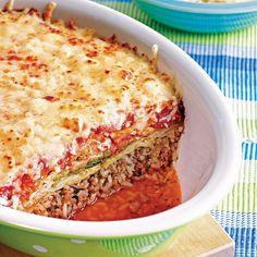 Best Nutrition Tips Lentil Recipes, Pork Recipes, Vegetable Recipes, Cooking Recipes, Healthy Recipes, Recipies, Minced Meat Recipe, Peanut Butter Snacks, Good Food