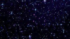 Stars Glitter GIF - Stars Glitter Gb - Discover & Share GIFs