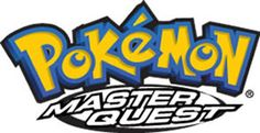 #Pokemon Season 5 #MasterQuest. http://www.pokemondungeon.com/pokemon-animated-series
