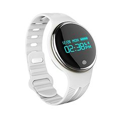 a73d8ea315b 84 Best Top Heart Rate Watches To Train With images
