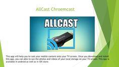 awesome www Chromecast setup Call 1- 855 293 0942   Chromecast apps download