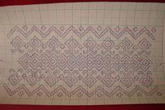 brks-pattern.jpg (1024×684)---kasuti embroidery