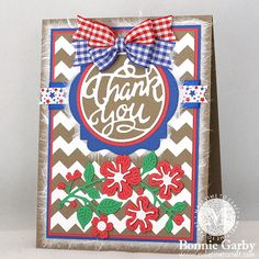 Makers of the world's most beautiful high quality paper cutting dies, machines, tools and inspiration for card makers, scrapbookers and crafters the world over.