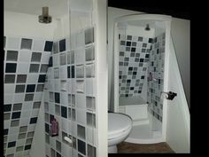131 Best Diy Miniature Bathroom Accessories Images Dollhouse