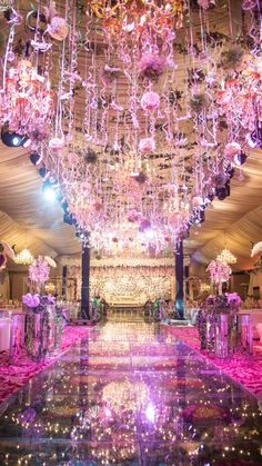 32 Best Pakistani wedding decor images in 2013 | Pakistani