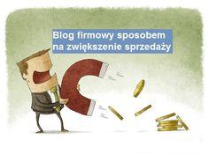 Blog firmowy ma wiele zalet. To szansa na przybliżenie własnej firmy i umiejętności. https://www.marketsmart.pl/blog-firmowy-sposobem-na-zwiekszenie-sprzedazy/