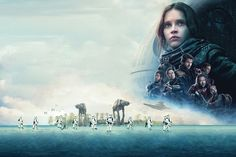 Rogue One A Star Wars Story HD Images 9