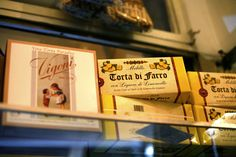 italian packaging (the sartorialist)