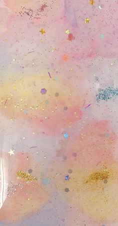 Pin by cutie potchi pin on cute wallpapers in 2019 фоновые и Glitter Wallpaper, Iphone Background Wallpaper, Screen Wallpaper, Cool Wallpaper, Pattern Wallpaper, Slime Wallpaper, Confetti Wallpaper, Wallpaper Wallpapers, Iphone Wallpapers