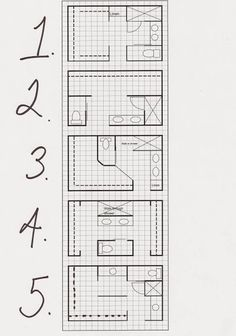 Bathroom Floor Plans And Designs X on 6 x 8 bathroom floor plans, 9 x 8 bathroom floor plans, 11 x 13 bathroom floor plans, 6 x 11 bathroom floor plans, make bathroom floor plans, 6 x 9 bathroom plans, 8 x 13 bathroom floor plans, 8 x 8 bathroom floor plans, 9 x 10 bathroom plans, 10 x 11 bathroom floor plans, 8x12 bathroom plans, 11 x 11 bathroom floor plans, 8 x 12 bathroom floor plans, 10 x 8 bathroom plans, small bathroom floor plans, 9 x 11 bathroom floor plans, 8x10 bathroom floor plans, 8 x 14 bathroom floor plans, create bathroom floor plans, 5 x 8 bathroom floor plans,