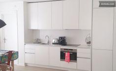 Home Swap, Spain COZY APARTMENT IN PALMA DE MALLORCA in Palma de Mallorca | MyTwinPlace