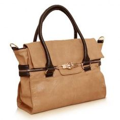 Cheap Handbags, Buy Handbags For Women Online With Wholesale Prices Sale Page 3