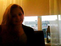 Dit ben ik ! :)