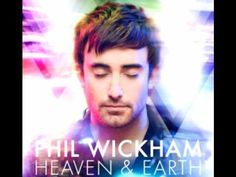 """Cielo"" by Phil Wickham.  love love love this!  I love how it takes me through the stages of physical worship: to my knees bowing low, raising my voice to sing, and lifting my hands high to praise him.  I am learning that our whole life can be an act of worship to him - an unfolding love song to the lover of our soul."