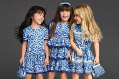 dolce-and-gabbana-winter-2016-child-collection