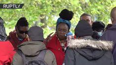 560 Black Lives Matter Ideas In 2021 Black Lives Matter Black Lives Lives Matter