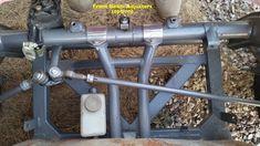 manxchassis.com Vw Dune Buggy, Dune Buggies, Trike Kits, Tube Chassis, Vw Engine, Sand Rail, Beach Buggy, Vw Cars, Manx