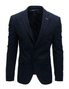 kabáty a saká Suit Jacket, Blazer, Suits, Jackets, Fashion, Down Jackets, Moda, Fashion Styles, Blazers