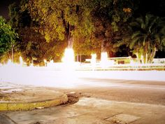 Maracay (Venezuela)