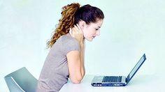 Hoteles: cómo conseguir buenos precios online