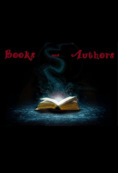 Ever been curious about whether or not paying for a book review company was worth the money? As an indie-author and a blogger, I reviewed one company. Find out if Serious Reading is serious about book promotion and reviewing. http://tpkeaneblog.blogspot.com/2016/04/serious-reading-serious-book.html