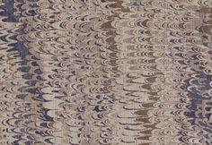 bookbinder, shiir rugs