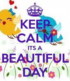 To everyone