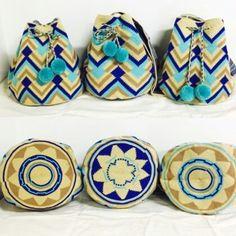 Form Crochet, Crochet Motif, Crochet Designs, Crochet Patterns, Crochet Stitches, Crochet Handbags, Crochet Purses, Crochet Bags, Tapestry Bag