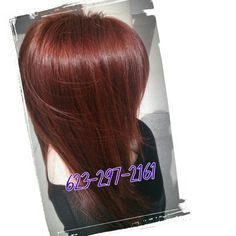 Flashpoint hair extensions by carmen carmen oviedo cristobal ragin reds pmusecretfo Gallery