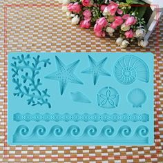 US $5.89 New in Home & Garden, Kitchen, Dining & Bar, Cake, Candy & Pastry Tools