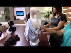 Mulher.com 22/05/2014 - Boneca Gravida por Silvia Torres parte 2 - YouTube