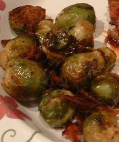 how to cook frozen brussel sprouts boil