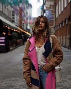 @rocky_barnes #streetstyle #ootd #instafashion #model #style #Fashion #streetfashion #ilovestreetstyle