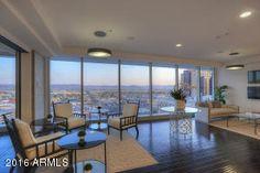 45 Best Phoenix Arizona Condos Images Condominium Downtown