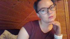 Treningsøkt og webcam-bilder – KiaraTiara