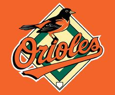 Baltimore Orioles - Official Website. Provided courtesy of www.sportsinsights.com.
