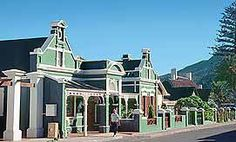 Image detail for -Montagu - Klein Karoo South Africa