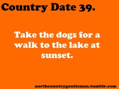 Country Date 😊 Country Boys Love, Country Dates, Country Girl Quotes, Country Life, Country Living, Country Music, Dream Dates, Cute Date Ideas, Win My Heart