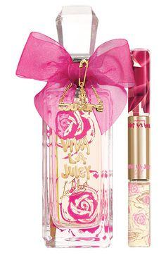 Perfumania | Women's Perfume - Viva La Juicy For Women By Juicy ...