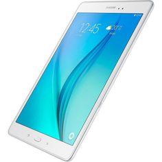 Visit Samsung com for Tab E LITE 7