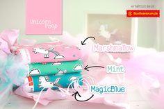 Delari_UnicornPoOp_Fabric_Präsentationung-Tiel