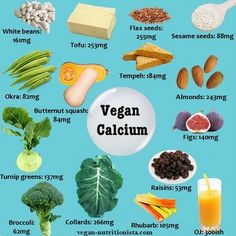 Vegan Nutritionist Sunshine Coast despite Nutrition Label Of Goldfish even Nutritional Yeast Good For Dogs Vegan Calcium Sources, Calcium Rich Foods, High Calcium, Calcium Food, Calcium Supplements, Okra, Healthy Tips, Healthy Eating, Manger Healthy