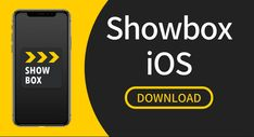 ShowBox Apk (ShowboxAndroid) on Pinterest