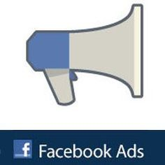 Are Facebook Ads A Waste of Time And Money? - Web Design Talks