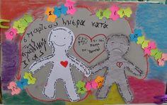 Bullying, School, Blog, Blogging, Bullying Activities, Persecution