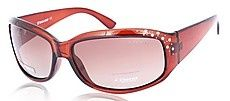 Compare prices for a Tracer Brown Women Fashion Sunglasses   UN KX2001 C2 and other #Sunglasses #WomenSunglass #Shades #SunglassesforWomen at http://youtellme.com/accessories-for-women/sunglasses-for-women/tracer-brown-women-fashion-sunglasses-un-kx2001-c2/